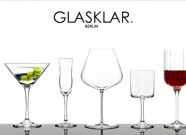 glasklar-proj