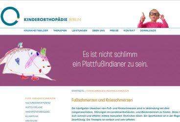 kinderorthopaedie_01