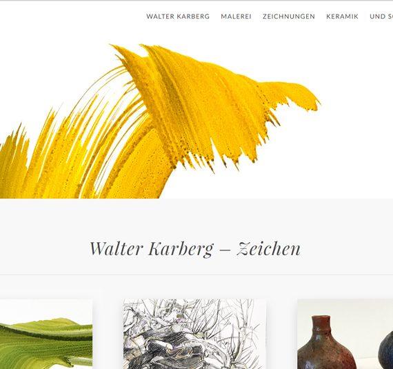 walter-karberg-pr
